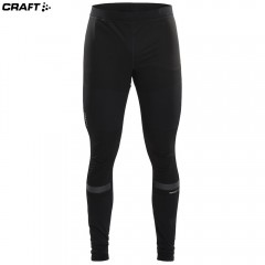 Тайтсы Craft Warm Train Wind Tights 1906418