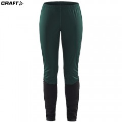 Craft Storm Balance Tights Wmn 1908250-675999