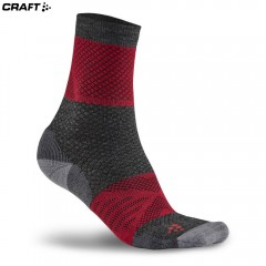 Термоноски Craft XC Warm Sock 1907901