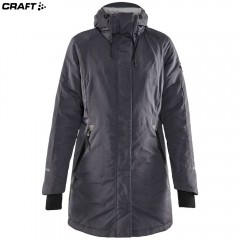 Женская куртка Craft Sports Padded Jacket Wmn 1907991