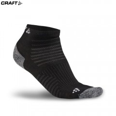 Термоноски Craft Run Training Sock 1907900
