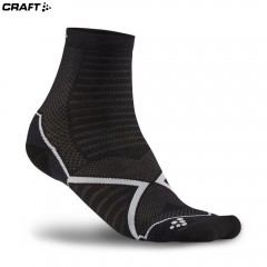 Термоноски Craft Run Warm Sock 1907899