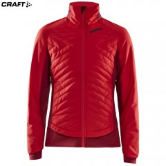 Craft Storm Thermal Jacket Wmn 1907776