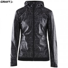 Craft Lumen Wind Jacket 1907683