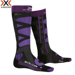 X-Socks Ski Control 4.0 Women