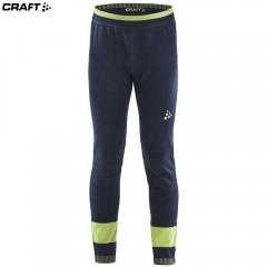 Craft Fuseknit Comfort Pants Junior 1906634-396618
