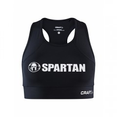 Craft Spartan Bra Top 1909113