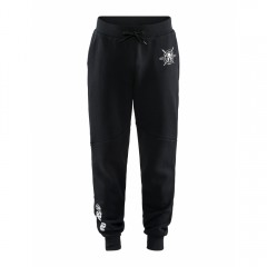 Craft Spartan Sweatpants 1909108