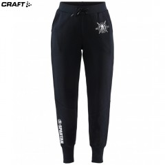 Craft Spartan Sweatpants 1909120