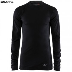 Craft Merino Lightweight CN LS 1906618