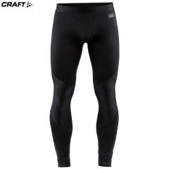 Craft Merino Lightweight Pants 1906621