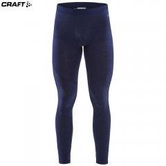 Craft Merino Lightweight Pants 1906621-391000
