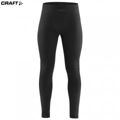 Craft CTM Pants 1907868