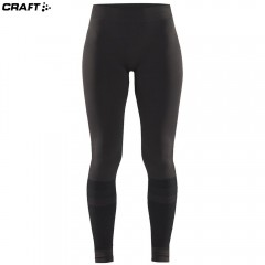 Craft Warm Intensity Pants Wmn 1907930