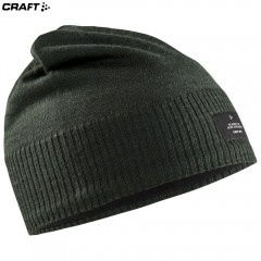 Craft Urban Knit Hat 1907909