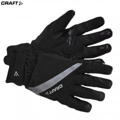 Craft Rain 2.0 Glove 1906144