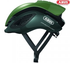 ABUS GameChanger opal green