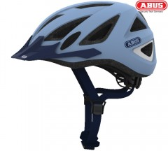 ABUS Urban-I 2.0 pastell blue