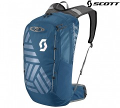 Велорюкзак Scott Trail Lite FR 22