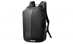 Brooks Sparkhill Backpack 22lt