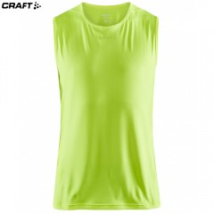 Craft ADV Essence SL Tee 1908752