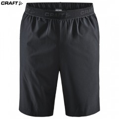 Craft Core Essence Relaxed Shorts 1908735