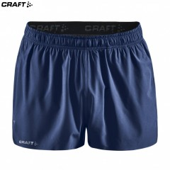 "Craft ADV Essence 2"" Stretch Shorts 1908762"
