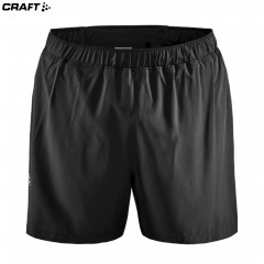 "Craft ADV Essence 5"" Stretch Shorts 1908763"