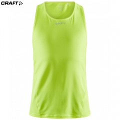 Craft ADV Essence Singlet 1908755