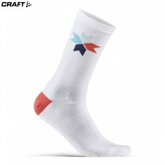 Craft Spécialiste Cool Bike Sock 1909515