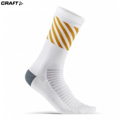 Craft Spécialiste Summer Bike Sock 1909516