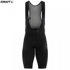 Craft Essence Bib Shorts 1907157