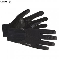 Craft All Weather Glove 1907809