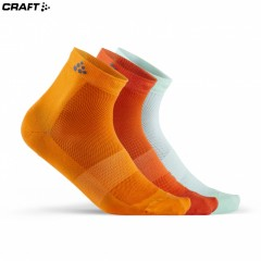 Craft Greatness Mid 3-Pack 1906060-561007
