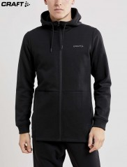 Craft Icon Zip Hood 1909277