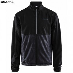 Спортивная куртка Craft Eaze Jacket 1906402-999982