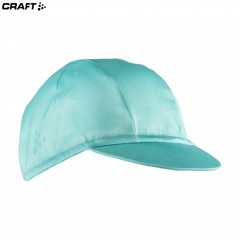 Craft Essence Bike Cap 1909007