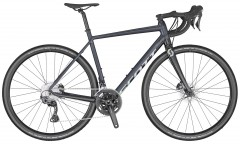 Scott Speedster Gravel 10 2020