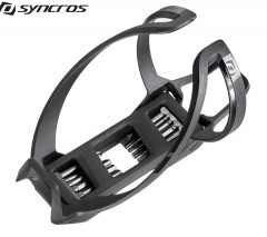Syncros Matchbox Coupe Cage Bottle Cage