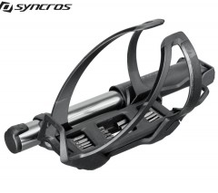 Syncros Matchbox Coupe Cage 2.0 HP Bottle Cage
