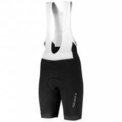 Scott Endurance bibshorts 2020