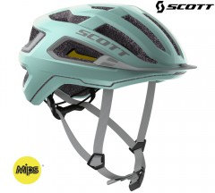 Scott Arx Plus green