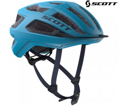 Scott Arx sky blue