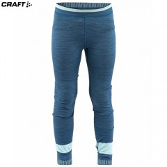 Craft Fuseknit Comfort Pants Junior 1906634-B77200
