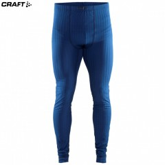 Craft Active Extreme 2.0 Pants 1904497-2381