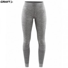 Craft Fuseknit Comfort Pants Wmn 1906595 серый
