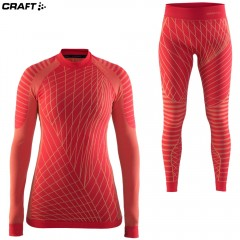 Craft Active Intensity Set Wmn 452563