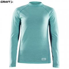 Craft Merino Lightweight Cn Ls Wmn 1906614