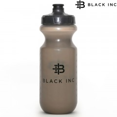 Black Inc Water Bottle 0.5