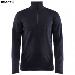 Craft Merino 240 Zip 1907893